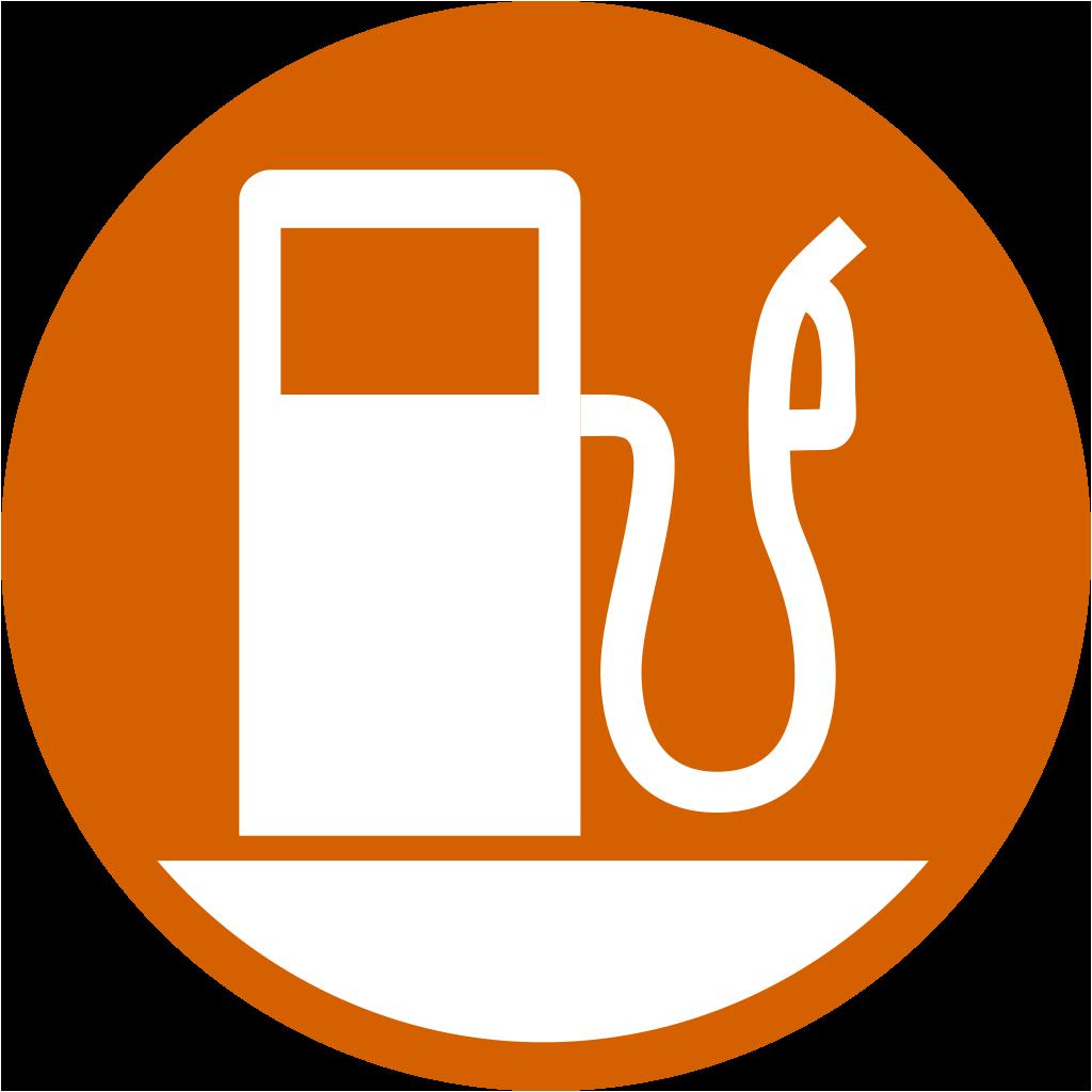 Alternative fuels & fuel efficiency
