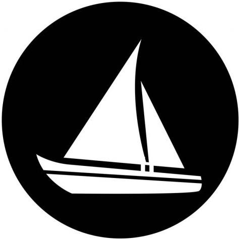 Sail cargo
